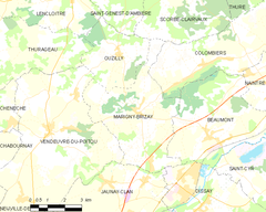 Map commune FR insee code 86146.png