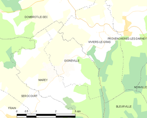 Map commune FR insee code 88199.png