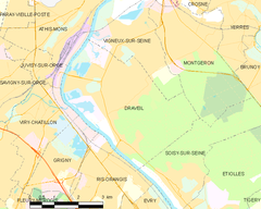 Map commune FR insee code 91201.png