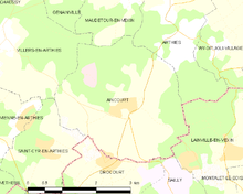 Map commune FR insee code 95008.png