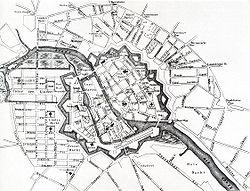 Map de berlin 1710.jpg