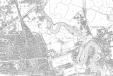 Map of City of London and its Environs Sheet 038, Ordnance Survey, 1869-1880.png