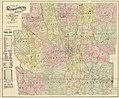 Map of Franklin County, Ohio LOC 2012592221.jpg