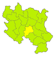 Map of Rasina.PNG