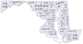 Map of maryland counties hant-tw.png