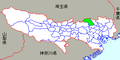 Map tokyo itabashi city p01-01.png