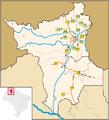 Mapa Rodoviário RR - nomes vias.png
