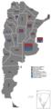 Mapa de las elecciones legislativas de Argentina de 1997.png