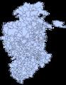 Mapa municipal Espinosa del Camino.png