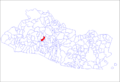 Mapasansalvadorapoaprojo.PNG