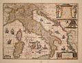 Mappa Italia (1654).jpg