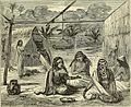Mapuche family 1876.jpg