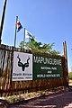 Mapungubwe, Limpopo, South Africa (20356196700).jpg