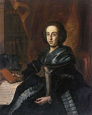 María Isidra de Guzmán y de la Cerda - María Isidra de Guzmán y de la Cerda