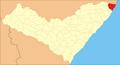 Maragogi.png