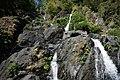 Maranat Falls.jpg
