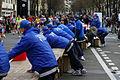 Marathon of Paris 2008 (2419978003).jpg