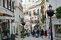 Marbella 2015 10 20 1807 (24445058470).jpg