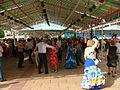 Marbella San Pedro Feria verkl.jpg