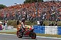 Marc Márquez 2014 Jerez 8.jpeg