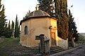 Marcellini cappella.jpg