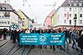 March for Science Freiburg (33811839190).jpg