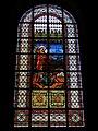 Marcillé-Robert (35) Église Vitrail 03.jpg