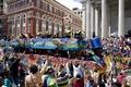 Mardi Gras Parade, 2006, New Orleans, Louisiana LCCN2010630017.tif