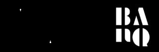 Logo de Mardi c'est Wiki