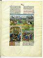 Mare Historiarum - BNF Lat4915 Fol. 086r.jpg