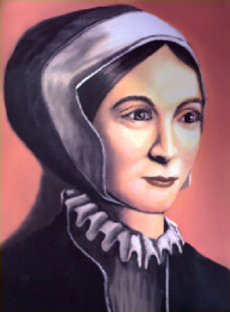 Jesuits, etc. Act 1584 - Margaret Clitherow