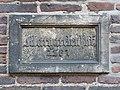 Margaretenhof Utrecht gevelsteen.jpg