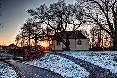 Maria-Hilf-Kapelle an der Alb - panoramio.jpg