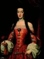Maria-Luisa-de-Orleans Hisp-Regina 1662-89.png