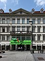 Maria-Theresien-Straße 18 (IMG 1885).jpg