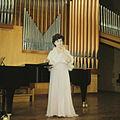 Maria Biesu (1972). (11113723245).jpg