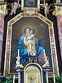 Maria Bründl - Altar 1.jpg