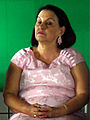 Maria Dulce Rudio Soares.jpg