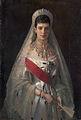 Maria Feodorovna by Kramskoj.jpg