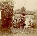 Maria Fyodorovna fishing.jpg