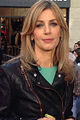 Maria Grazia Capulli.jpg