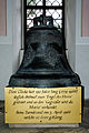 Maria Langegg Klosterkirche Glocke 02.JPG