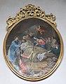 Maria Luggau - Kirche - Gemälde1.JPG