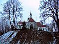 Maria im Busch (Frobergkapelle)i.JPG