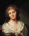 Marie-Geneviève Bouliar - 1790.jpg