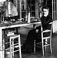 Marie Curie (c. 1900) (cropped).jpg