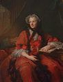 Marie Leszcynska Painting in Versailles Palace-9-04.jpg