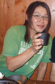 Mariko Yoshida salary
