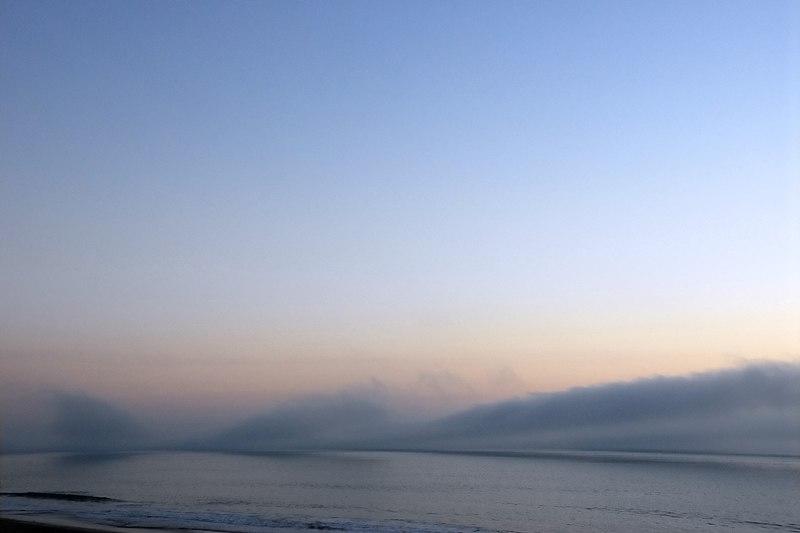 File:Marine Fog Pattern 2.jpg