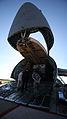 Marine Rotational Force – Darwin 2014 begins to arrive Down Under 140326-M-GO800-034.jpg